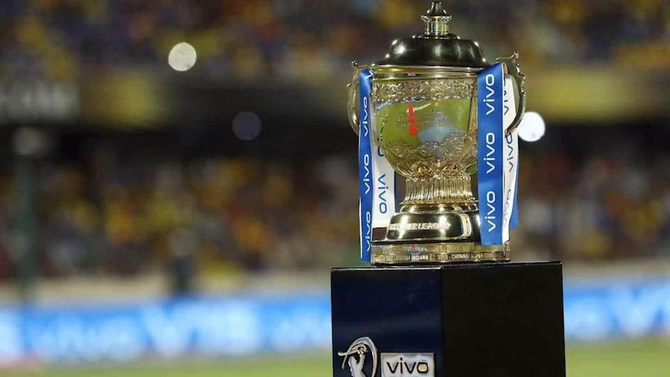 IPL 2021: Soft signal removed in BCCI