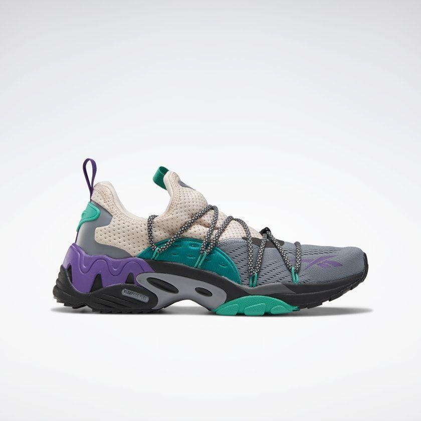 """<p><strong>reebok</strong></p><p>reebok.com</p><p><a href=""""https://go.redirectingat.com?id=74968X1596630&url=https%3A%2F%2Fwww.reebok.com%2Fus%2Ftrideca-200-shoes%2FFU6764.html&sref=https%3A%2F%2Fwww.runnersworld.com%2Fgear%2Fg33656741%2Freebok-running-shoe-sale%2F"""" rel=""""nofollow noopener"""" target=""""_blank"""" data-ylk=""""slk:Shop Now"""" class=""""link rapid-noclick-resp"""">Shop Now</a></p><p><del>$110</del><strong><br>$105</strong></p><p>You may not want to run in these, but the comfy Tridecas are great for the gym or roaming the streets.</p>"""