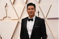 <p><em>Saved by the Bell</em> star Mario Lopez was born 10-10-1973. </p><p>Also on this day: <br>Bradley Whitford <br>Aimee Teegarden <br>David Lee Roth <br>Dale Earnhardt Jr. <br></p>