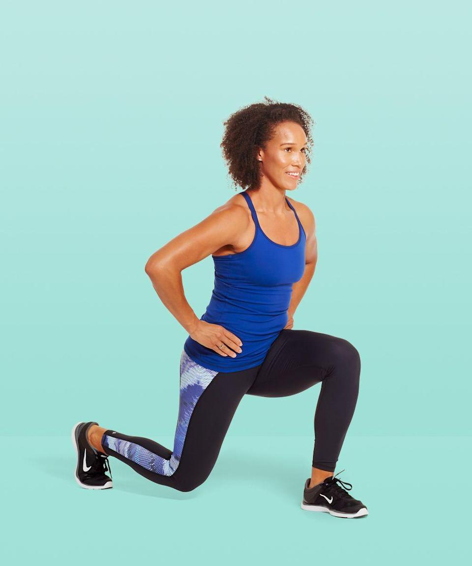 """<p>Whether practicing <a href=""""https://www.goodhousekeeping.com/health-products/g26950282/best-yoga-apps/"""" rel=""""nofollow noopener"""" target=""""_blank"""" data-ylk=""""slk:yoga"""" class=""""link rapid-noclick-resp"""">yoga</a>, biking, <a href=""""https://www.goodhousekeeping.com/health/fitness/g32142907/best-running-apps/"""" rel=""""nofollow noopener"""" target=""""_blank"""" data-ylk=""""slk:running"""" class=""""link rapid-noclick-resp"""">running</a>, taking a HIIT class, <a href=""""https://www.goodhousekeeping.com/health/fitness/g34980214/boxing-workout/"""" rel=""""nofollow noopener"""" target=""""_blank"""" data-ylk=""""slk:boxing"""" class=""""link rapid-noclick-resp"""">boxing</a>, or more, we make it easy to find the best <a href=""""https://www.goodhousekeeping.com/clothing/g31989983/best-athleisure-wear-brands/"""" rel=""""nofollow noopener"""" target=""""_blank"""" data-ylk=""""slk:activewear"""" class=""""link rapid-noclick-resp"""">activewear</a> for your greatest sweat-sesh yet. Here at the <a href=""""https://www.goodhousekeeping.com/institute/about-the-institute/a19748212/good-housekeeping-institute-product-reviews/"""" rel=""""nofollow noopener"""" target=""""_blank"""" data-ylk=""""slk:Good Housekeeping Institute"""" class=""""link rapid-noclick-resp"""">Good Housekeeping Institute</a> Textiles Lab, we put all types of workout clothes to the test in Lab and with consumer testers. We evaluate <a href=""""https://www.goodhousekeeping.com/clothing/bra-reviews/g27395588/best-sports-bras-for-support/"""" rel=""""nofollow noopener"""" target=""""_blank"""" data-ylk=""""slk:sports bras"""" class=""""link rapid-noclick-resp"""">sports bras</a>, <a href=""""https://www.goodhousekeeping.com/health-products/g4042/best-workout-leggings/"""" rel=""""nofollow noopener"""" target=""""_blank"""" data-ylk=""""slk:workout leggings"""" class=""""link rapid-noclick-resp"""">workout leggings</a>, <a href=""""https://www.goodhousekeeping.com/health-products/g32379201/best-workout-shoes-for-women/"""" rel=""""nofollow noopener"""" target=""""_blank"""" data-ylk=""""slk:sneakers"""" class=""""link rapid-noclick-resp"""">sneakers</a>, and more to find the most comfortable workout gear for ever"""