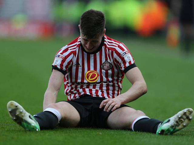 How Sunderland went from an established Premier League side to the third-tier of English football