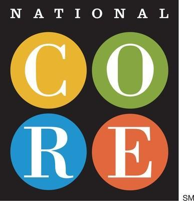 National Community Renaissance (National CORE) is one of the nation's premier nonprofit affordable housing developers.