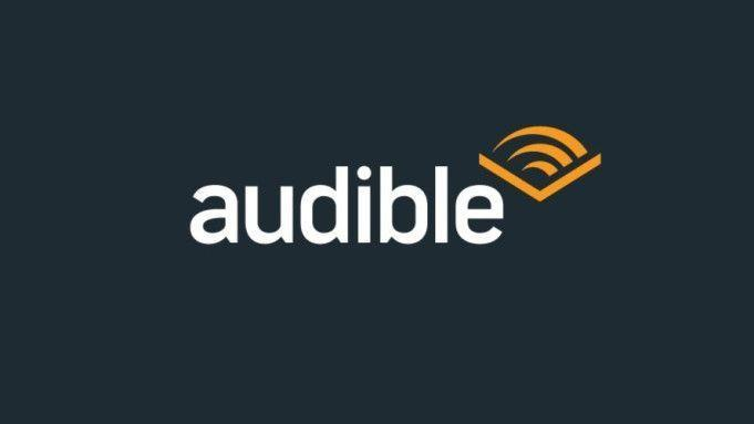 """<p><a href=""""https://www.amazon.com/hz/audible/mlp/membership/premiumplus/monthly/ref=s9_acss_bw_cg_audlatst_1a1_w?actionCode=AMZOR04305142193DH&pf_rd_m=ATVPDKIKX0DER&pf_rd_s=merchandised-search-1&pf_rd_r=V8Q36FA00GGS6E2GDAKB&pf_rd_t=101&pf_rd_p=b4e5d98f-d3f0-4b22-b6e8-0fd1e847ad02&pf_rd_i=18145289011&tag=syn-yahoo-20&ascsubtag=%5Bartid%7C10072.g.36789534%5Bsrc%7Cyahoo-us"""" rel=""""nofollow noopener"""" target=""""_blank"""" data-ylk=""""slk:Shop Now"""" class=""""link rapid-noclick-resp"""">Shop Now</a></p><p>Maybe you prefer your books piped into your ears rather than printed on a page, or you like the flexibility of being able to read while you run. If this sounds like you, sign up for Audible, Amazon's expansive audiobook platform. With Prime Day approaching, Amazon has slashed the price of an Audible membership in half, offering Prime members 53 percent off their first four months. Sign up on the cheap and cancel anytime if it's not for you. </p>"""