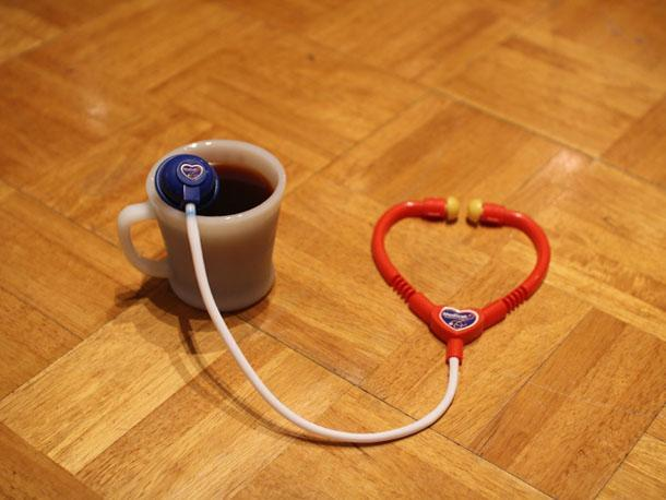 073113-coffee-whats-wrong-brew-1.jpg