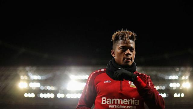 <p>Leon Bailey has been easily one of Leverkusen's best players this season. The Jamaican has six goals and four assists in 14 Bundesliga appearance this campaign. Bayern will need to keep tabs on the winger on Friday night, or they could find themselves leaving the BayArena with their tail between their legs.</p> <br><p>The man tasked with keeping Bailey quiet will be the ever-reliable David Alaba. The Austrian has already come up against the best in the world, and it will be interesting to see how he copes with the raw talent of the young Jamaican. </p>