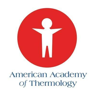 The American Academy of Thermology has revised its Guidelines For Breast Thermal Imaging.  The 2021 revision represents a significant update from the previous version and clearly defines Breast Thermography as a breast thermal findings assessment.  Thermal findings can then be utilized as an assessment tool of breast health.