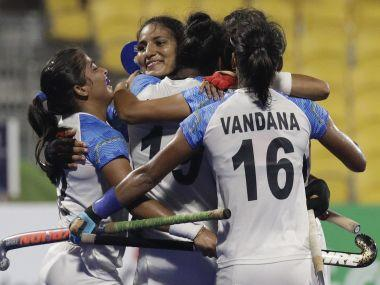Asian Games 2018: With boxer Vikas Krishan, Indian women's hockey team in action, here's full schedule of Day 13