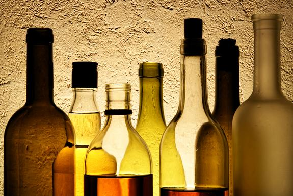 Epilepsy Drug Shows Promise in Treating Alcohol Dependence