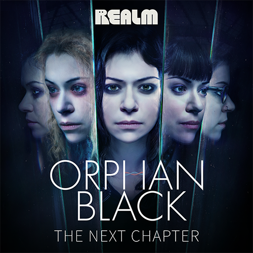 Realm - Orphan-Black-The-Next-Chapter