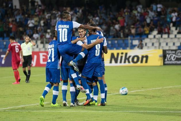 <p>ISL 2017 schedule will be re-jigged because of Bengaluru FC's AFC Cup commitments</p>
