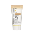 """<p><strong>Peter Thomas Roth</strong></p><p>sephora.com</p><p><strong>$34.00</strong></p><p><a href=""""https://go.redirectingat.com?id=74968X1596630&url=https%3A%2F%2Fwww.sephora.com%2Fproduct%2Fmax-mineral-naked-broad-spectrum-spf-45-P430812&sref=https%3A%2F%2Fwww.prevention.com%2Fbeauty%2Fskin-care%2Fg26902204%2Fbest-tinted-sunscreens%2F"""" rel=""""nofollow noopener"""" target=""""_blank"""" data-ylk=""""slk:Shop Now"""" class=""""link rapid-noclick-resp"""">Shop Now</a></p><p>This fragrance-free sunscreen contains a <strong>universal correcting tint that totally disappears into the skin</strong> sans white cast. Enhanced with vitamin A, <a href=""""https://www.prevention.com/beauty/a20480854/best-vitamin-c-serums/"""" rel=""""nofollow noopener"""" target=""""_blank"""" data-ylk=""""slk:vitamin C"""" class=""""link rapid-noclick-resp"""">vitamin C</a>, and diamond powder, it leaves behind a gorgeous lit-from-within glow that brightens <a href=""""https://www.prevention.com/beauty/skin-care/a28167400/how-to-get-rid-of-age-spots/"""" rel=""""nofollow noopener"""" target=""""_blank"""" data-ylk=""""slk:dark spots"""" class=""""link rapid-noclick-resp"""">dark spots</a> and evens skin tone without ever looking or feeling too slick.</p>"""
