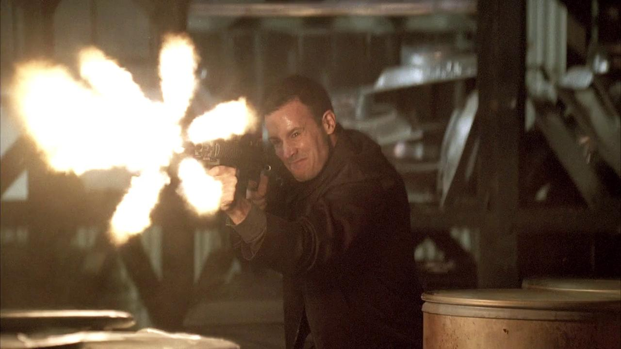 "<p>Prinze Jr didn't enjoy his time on <em>24</em>, thanks to star/executive producer, Kiefer Sutherland. ""Kiefer was the most unprofessional dude in the world … I'd say it to his face. I think everyone that's worked with him has said that."" Prinze hasn't had a regular role on a live-action TV series since, but contributes voice work to the animated <em>Star Wars</em> series <em>Rebels</em>. </p>"