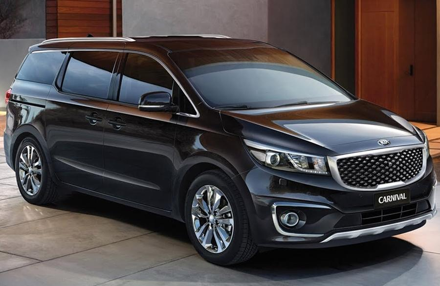 This would be the immediate next launch from Kia Motors and the Carnival is expected to be a new kind of premium MPV that is even above the likes of the Innova. Expect premium interiors and a lot of space. An interesting launch to look forward to.