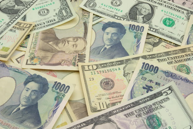 U.S. Dollar Index (DX) Futures Technical Analysis – Rally Should End Violently When Fed Closes Dollar Window