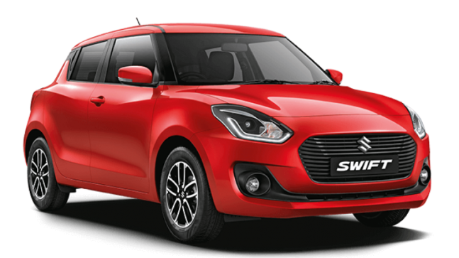 The firm had recently launched the third-generation of WagonR and is aiming to outperform segment rivals like Hyundai Santro and Tata Tiago. Cars like Alto 800, Alto K10, Celerio, Swift, Dzire and Vitara Brezza have kept Maruti Suzuki's flag flying high in the country.