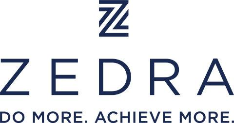 ZEDRA Confirms Completion of the Acquisition of BNP Paribas Singapore Trust Corporation Limited