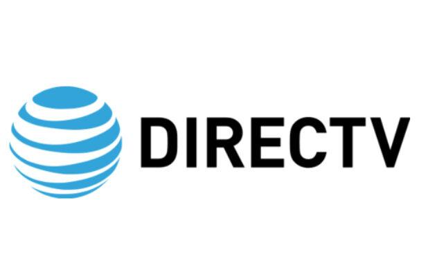 DirecTV Will Move One of Its Satellites in Danger of Exploding Out of Orbit