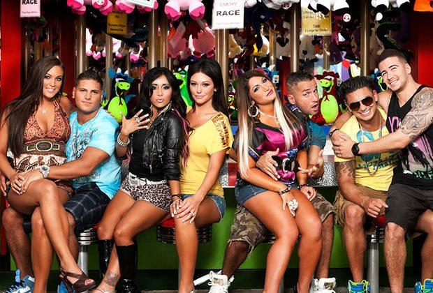 floribama shore season 2 episode 23 promo