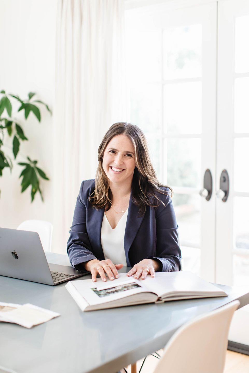 """<p>Everhem founder Haley Weidenbaum says she has a soft spot for two Etsy storefronts: <a href=""""https://www.etsy.com/shop/MullanLighting?ref=simple-shop-header-name&listing_id=228266001"""" rel=""""nofollow noopener"""" target=""""_blank"""" data-ylk=""""slk:Mullan Lighting"""" class=""""link rapid-noclick-resp"""">Mullan Lighting</a> out of Ireland, and <a href=""""https://www.etsy.com/shop/beauchamping?ref=yr_purchases"""" rel=""""nofollow noopener"""" target=""""_blank"""" data-ylk=""""slk:Beauchamping"""" class=""""link rapid-noclick-resp"""">Beauchamping</a> out of Southern California. <br><br>""""Mullan was a very unique find because their lights are one of a kind, very well made, and they offer a variety of styles,"""" she says. """"The prices from this Etsy shop are unbeatable and even though everything is made in Ireland, lead times are reasonable.""""</p><p><a href=""""https://www.etsy.com/shop/beauchamping"""" rel=""""nofollow noopener"""" target=""""_blank"""" data-ylk=""""slk:Beauchamping"""" class=""""link rapid-noclick-resp"""">Beauchamping</a> is a collection of original artwork from Gregory Beauchamp and is a popular spot for finding affordable, thought-provoking prints.</p><p>""""I love that these art prints aren't cliche but instead, they are clever and interesting,"""" Weidenbaum says. """"I also love that their array of prints are appropriate for any type of room in your home. I personally have used these prints in a nursery/playroom, a home office, and a living room.""""</p>"""