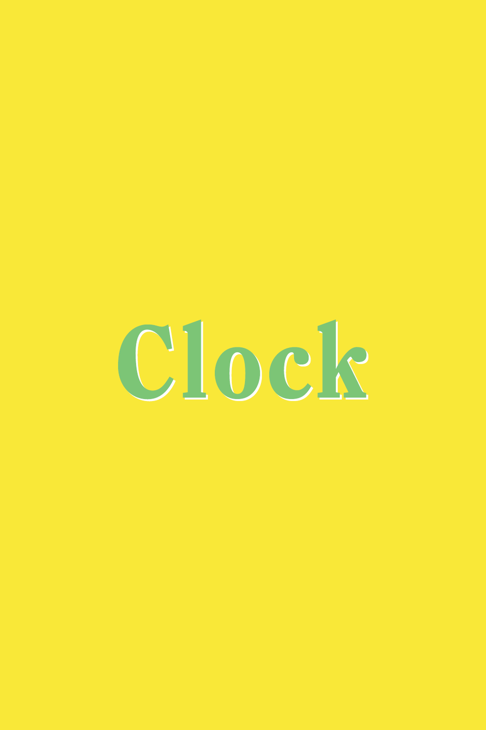 "<p>No, this has nothing to do with time. As Merriam-Webster defines the verb, to clock is to ""<a href=""https://www.merriam-webster.com/dictionary/clock"" rel=""nofollow noopener"" target=""_blank"" data-ylk=""slk:hit hard"" class=""link rapid-noclick-resp"">hit hard</a>."" Therefore, if you clock, are clocking, or clocked, someone, you essentially strike them across the head with an insult. It's similar to a ""read,"" but slightly more aggro. The slang version derives from <a href=""https://www.oprahdaily.com/life/a23601818/queer-cultural-appropriation-definition/"" rel=""nofollow noopener"" target=""_blank"" data-ylk=""slk:ball culture"" class=""link rapid-noclick-resp"">ball culture</a>, too. </p>"
