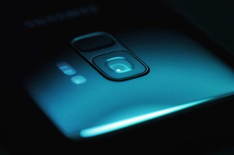 A 192-megapixel Camera Phone May Launch Soon: What This Can Mean to Phone Photography