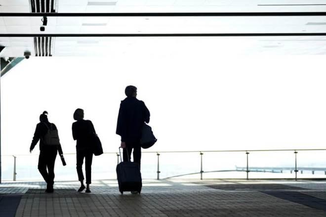 corporate offsite travel, travel and tourism, travel and tourism trends, MICE travel, volunteer tourism, corporate travel,