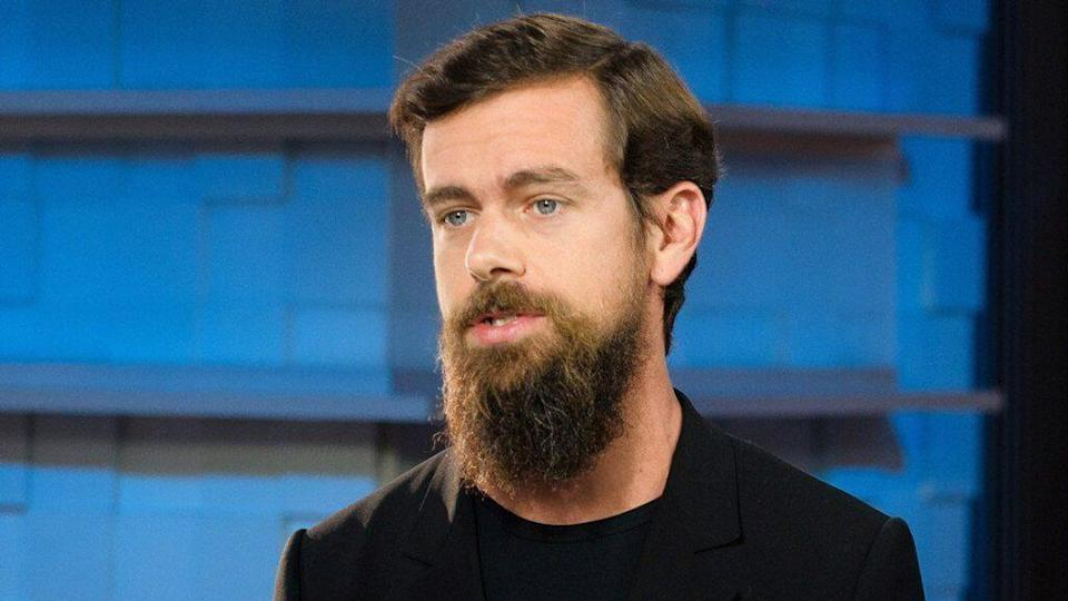 """<p>Jack Dorsey, founder of social media giant Twitter and mobile payments venture Square, has been discussing his plans for the latter's team of crypto developers and designers, who will work on open source contributions to the ecosystem. #BitcoinTwitter and #CryptoTwitter! Square is hiring 3-4 crypto engineers and 1 designer to work full-time on open source contributions to the bitcoin/crypto ecosystem. Work from anywhere, report directly to me, and we can even pay you in bitcoin! Introducing @SqCrypto. Why? — jack 🌍🌏🌎 (@jack) March 20, 2019 """"Just from a business perspective, we don't look like an internet company today. An internet company can launch something and it's available around the world,"""" he told The Next Web.""""Whereas with payments, you have to go</p> <p>The post <a href=""""https://coinrivet.com/we-dont-want-any-jerks-jack-dorsey-builds-crypto-dream-team-at-square/"""" rel=""""nofollow noopener"""" target=""""_blank"""" data-ylk=""""slk:'We don't want any jerks': Jack Dorsey builds crypto dream team at Square"""" class=""""link rapid-noclick-resp"""">'We don't want any jerks': Jack Dorsey builds crypto dream team at Square</a> appeared first on <a href=""""https://coinrivet.com"""" rel=""""nofollow noopener"""" target=""""_blank"""" data-ylk=""""slk:Coin Rivet"""" class=""""link rapid-noclick-resp"""">Coin Rivet</a>.</p>"""