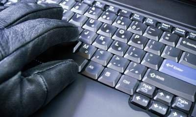 Cyber Crooks Grab £20m From UK Bank Accounts