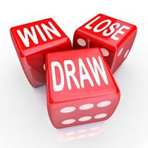 Gartner: Boost Your Sales Win Rates by 50% Via Win Loss Analysis image win lose draw
