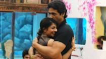 "Though Tanuja was not fond of her daughter's eyebrow raising intimacy with Armaan Kohli, inside and later outside, <em>Bigg Boss'</em> house, industry insiders were sure that their wedding was on the cards. But in October 2014, Tanisha's tweet, <em>""Guys love you all, it's been hard but it's the truth, nothing is worth being unhappy, there is no tan man, wish happiness to all.""</em> suggesting the two were not together anymore. From the next vague suggestions that followed, we assume it was lack of respect that abetted the break up."