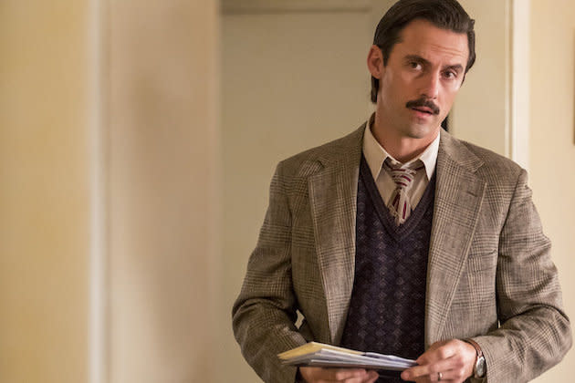 This Is Us Reveals Jack and Nicky's Post-Vietnam ...