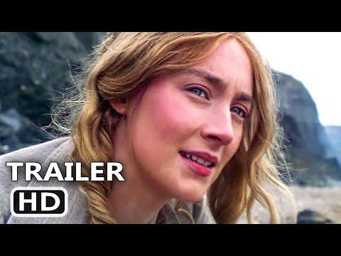 """<p>Loosely based on the life of British paleontologist Mary Anning, Kate Winslet and Saoirse Ronan star as a 19th-century couple trying to figure out how to maneuver in a very rigid London society, where same-sex relationships were extremely taboo. </p><p><a class=""""link rapid-noclick-resp"""" href=""""https://go.redirectingat.com?id=74968X1596630&url=https%3A%2F%2Fwww.hulu.com%2Fmovie%2Fammonite-d7ccd587-ed80-450a-ba52-8fc54dfc5299&sref=https%3A%2F%2Fwww.cosmopolitan.com%2Fentertainment%2Fmovies%2Fg36062835%2Fsexiest-movies-2021%2F"""" rel=""""nofollow noopener"""" target=""""_blank"""" data-ylk=""""slk:WATCH NOW"""">WATCH NOW</a></p><p><a href=""""https://www.youtube.com/watch?v=Yd_nsFJAXV4"""" rel=""""nofollow noopener"""" target=""""_blank"""" data-ylk=""""slk:See the original post on Youtube"""" class=""""link rapid-noclick-resp"""">See the original post on Youtube</a></p>"""