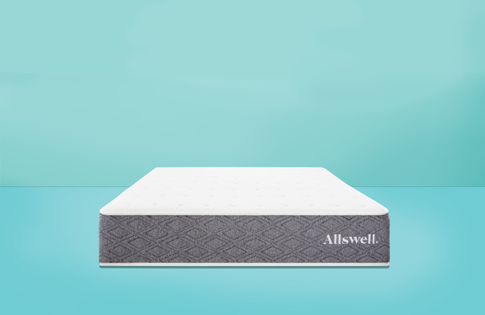 """<p>You spend<em> a lot</em> of time on your mattress, so choosing which to buy is a crucial decision. Online brands have changed the way you shop by letting you try them out at home instead of guessing the best fit in a store — most brands offer a trial period of at least 100 nights, so you can actually sleep on the bed for a few months without penalty. Plus, boxed mattresses are compressed and rolled up, so they get delivered for you to set up at your own convenience.</p><p>The <a href=""""https://www.goodhousekeeping.com/institute/about-the-institute/a19748212/good-housekeeping-institute-product-reviews/"""" rel=""""nofollow noopener"""" target=""""_blank"""" data-ylk=""""slk:Good Housekeeping Institute"""" class=""""link rapid-noclick-resp"""">Good Housekeeping Institute</a> Textiles Lab evaluates <a href=""""https://www.goodhousekeeping.com/home-products/g29892090/best-mattresses/"""" rel=""""nofollow noopener"""" target=""""_blank"""" data-ylk=""""slk:mattresses of all kinds"""" class=""""link rapid-noclick-resp"""">mattresses of all kinds</a> by researching the brands, trying the beds out first-hand, having testers sleep on them for extended periods, and surveying our panel to get in-depth reviews from real users. <strong>Our latest survey had responses from over 5,500 mattress owners and our team reviewed over 126,000 data points to pick the best mattresses. </strong>The models ahead offer unique features, excellent service, and great feedback from our reviewers. Here are the top mattresses in a box to buy online in 2021:</p><ul><li><strong><strong>Best Overall Boxed Mattress:</strong></strong> <a href=""""https://www.amazon.com/Casper-Original-Queen-Mattress-Model/dp/B085HGGMHG?tag=syn-yahoo-20&ascsubtag=%5Bartid%7C10055.g.4138%5Bsrc%7Cyahoo-us"""" rel=""""nofollow noopener"""" target=""""_blank"""" data-ylk=""""slk:Casper Original Mattress"""" class=""""link rapid-noclick-resp"""">Casper Original Mattress</a></li><li><strong><strong><strong>Best Value Boxed Mattress: </strong></strong></strong><a href=""""https://go.redirectingat.com?id=74968X15966"""