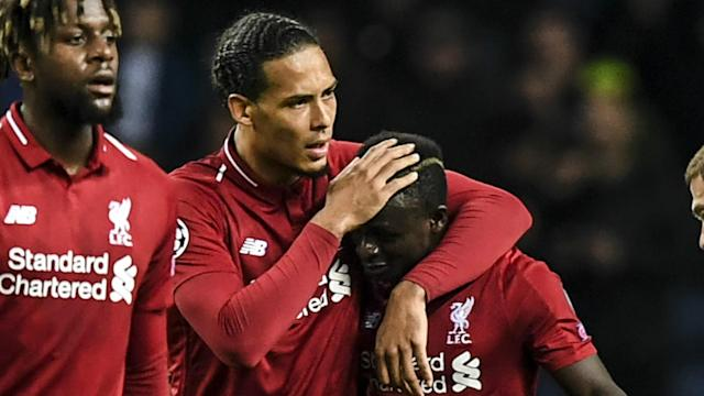 Jurgen Klopp's side host the Premier League's bottom side on Friday as a second-place finish for the Merseysiders starts to look more and more likely