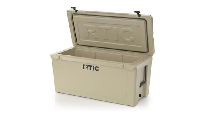 In the RTIC cooler vs. Yeti cooler showdown, the RTIC cooler might be the better value.