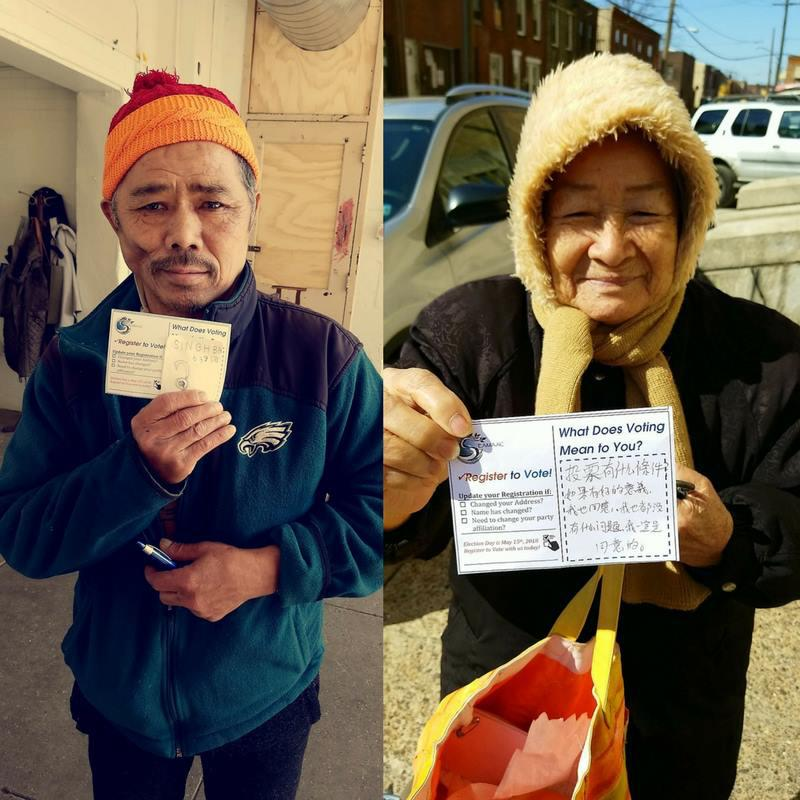 Decision not to extend Pa. vote-by-mail deadline could lower AAPI turnout