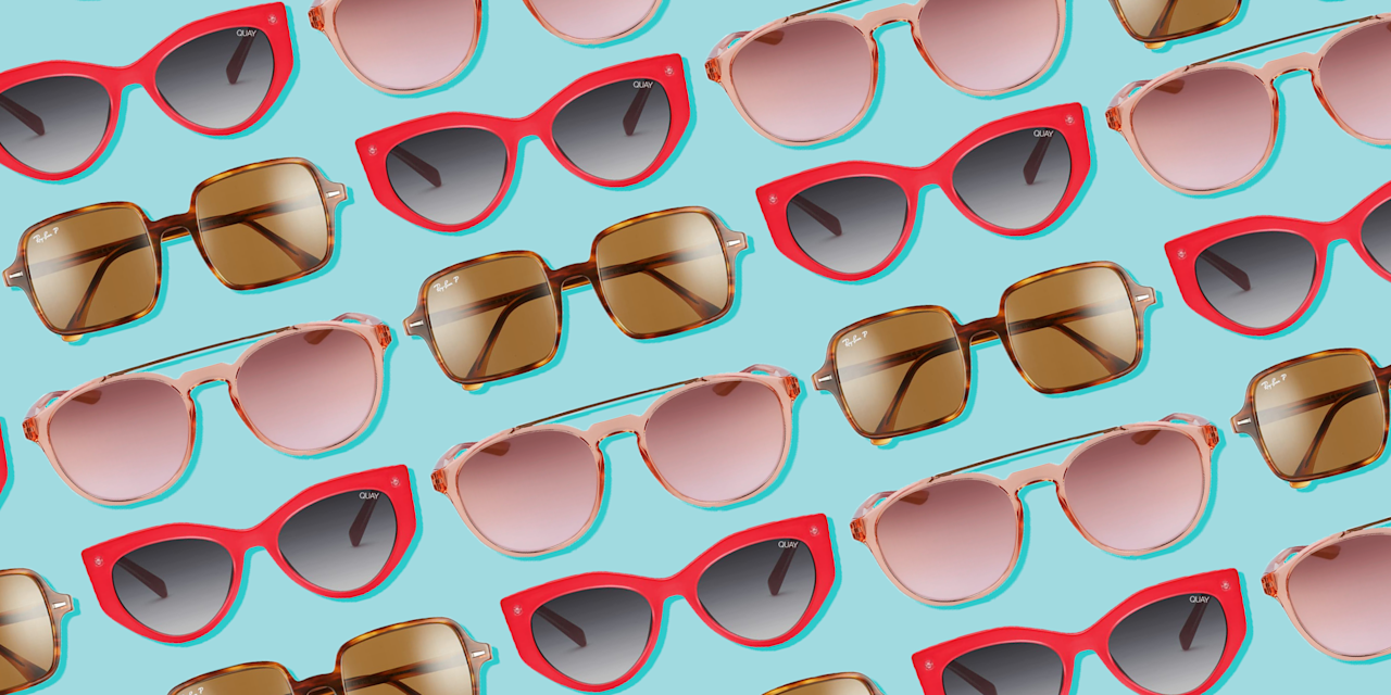 """<p>Choosing the perfect pair of sunglasses is a matter of style, affordability, and protection. Emphasis on <em>protection</em>—from UV rays to be specific. </p><p>""""UV radiation can cause molecules in our body to become unstable free radicals that ultimately can cause irreversible damage to the retina,"""" says Dr. Tanya Khan, M.D., a board-certified ophthalmologist at <a href=""""http://texaneyecare.com/"""" target=""""_blank"""">Texan Eye</a> in Austin, TX. Basically, the retina is the nerve tissue in the back of the eye that converts light energy into an image, and once that's impaired and doesn't get treated, it could lead to vision loss. <br></p><p><a href=""""https://www.prevention.com/health/a20477401/delicious-foods-that-keep-your-vision-sharp/"""" target=""""_blank"""">Your vision isn't the only thing that can be affected</a> if you forget your shades at home. UV rays can cause premature aging, burns, and even skin cancer. """"I commonly detect eyelid cancer because patients neglect sun protection,"""" Dr. Khan says.</p><p>To avoid all these bad endings, make sure the lenses in your prospective sunnies defend against UVA and UVB rays (this is often labeled as UV400). """"This will provide protection from light rays up to 400 nanometers in wavelength,"""" Dr. Khan explains. </p><p>Whether you're booking an exotic vacay or planning to BBQ in the backyard all summer, the top-rated sunglasses ahead will <a href=""""https://www.prevention.com/health/a20484849/know-your-eyes-and-how-to-take-care-of-them-at-60/"""" target=""""_blank"""">keep your eyes healthy</a> no matter where you are. Oh! And they're broken down by face shape, so you'll know which ones suit your features best. </p>"""