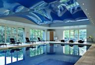 """<p><strong>Current deal: £550 for two-night classic package</strong></p><p><strong>Expected to reopen in August</strong></p><p>Officially England's top wellness retreat, according to the 2019 World Spa Awards, <a href=""""https://go.redirectingat.com?id=127X1599956&url=https%3A%2F%2Fwww.spabreaks.com%2Fvenues%2Fgrayshott-spa&sref=https%3A%2F%2Fwww.womenshealthmag.com%2Fuk%2Ffitness%2Ffitness-holidays%2Fg31282174%2Fbest-spas-in-uk%2F"""" rel=""""nofollow noopener"""" target=""""_blank"""" data-ylk=""""slk:Grayshott Health Spa"""" class=""""link rapid-noclick-resp"""">Grayshott Health Spa</a> is a sanctuary in the Surrey countryside, which beat off competition from the likes of Chewton Glen, <a href=""""//www.womenshealthmag.com/uk/fitness/fitness-holidays/a708309/scarlet-hotel-review/"""" data-ylk=""""slk:The Scarlet Hotel"""" class=""""link rapid-noclick-resp"""">The Scarlet Hotel</a> and Champneys Tring. What's so special about it? This is one of the best spas in the UK for going on a restorative journey that goes beyond the usual spa. </p><p>It specialises in promoting good gut health so you can expect nutritionists and natural treatment therapists, as well as doctors, chefs and personal trainers to help you melt away your stresses or get fit (or both). The 700 acres of National Trust countryside and easy access from London help too! </p><p><a class=""""link rapid-noclick-resp"""" href=""""https://go.redirectingat.com?id=127X1599956&url=https%3A%2F%2Fwww.spabreaks.com%2Fvenues%2Fgrayshott-spa&sref=https%3A%2F%2Fwww.womenshealthmag.com%2Fuk%2Ffitness%2Ffitness-holidays%2Fg31282174%2Fbest-spas-in-uk%2F"""" rel=""""nofollow noopener"""" target=""""_blank"""" data-ylk=""""slk:FIND OUT MORE"""">FIND OUT MORE</a></p>"""