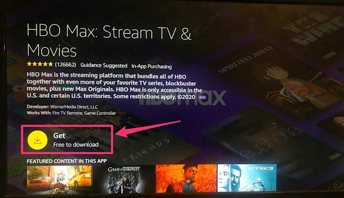How_to_get_HBO_Max_on_Amazon_Fire_Stick_ _3