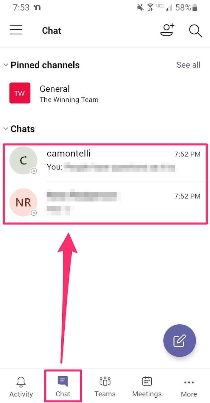 How_to_delete_chat_in_Microsoft_Teams_ _6