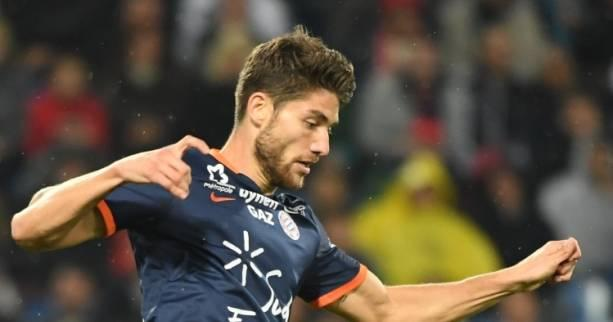 Foot - L1 - Montpellier - Montpelllier : William Rémy de retour dans le groupe contre Bordeaux, Paul Lasne absent