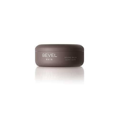 """<p><strong>Bevel</strong></p><p>amazon.com</p><p><strong>$11.99</strong></p><p><a href=""""https://www.amazon.com/dp/B07DHW3DLP?tag=syn-yahoo-20&ascsubtag=%5Bartid%7C2164.g.36188027%5Bsrc%7Cyahoo-us"""" rel=""""nofollow noopener"""" target=""""_blank"""" data-ylk=""""slk:Shop Now"""" class=""""link rapid-noclick-resp"""">Shop Now</a></p><p>Help him sculpt his beard to perfection with this moisture-locking balm. It's got a lovely, creamy consistency, but it's not at all sticky. </p>"""