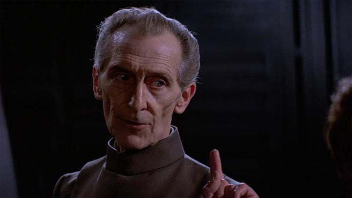 peter-cushing-tarkin-720x720