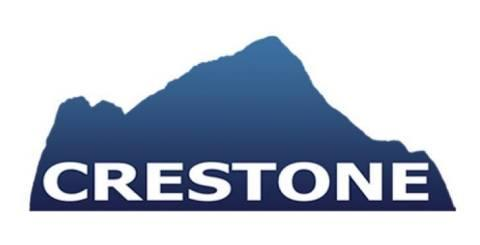 Crestone, Inc. Secures NIH Funding for Development Through Phase 1 of Novel Antibiotic Candidate CRS0540, A Novel Inhibitor of DNA Replication in Gram-positive Pathogens