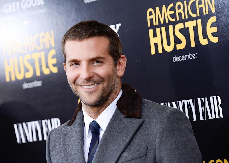 Bradley Cooper coming to Broadway this fall