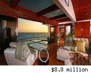 http://realestate.aol.com/homes-for-sale-detail/5316-Calumet-Ave_San-Diego_CA_92037_M17640-98629