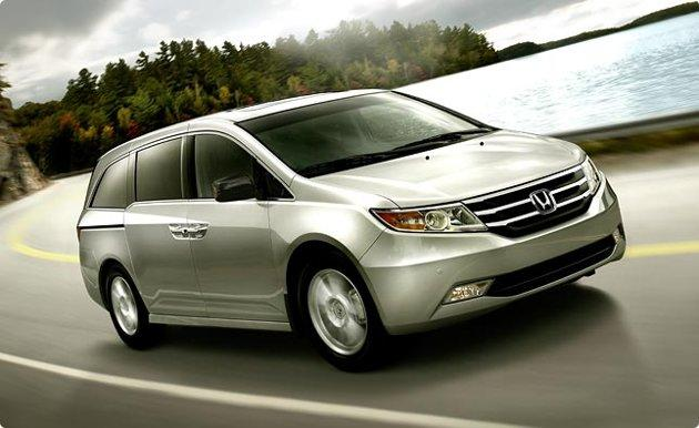 "<p style=""text-align: right;""><b><a href=""https://ca.autos.yahoo.com/honda/odyssey/2013/"" target=""_blank"">2013 Honda Odyssey 4dr Wgn EX</a></b><br /> <b>TOTAL SAVINGS $5,947</b><br /> <a href=""https://www.unhaggle.com/yahoo/"" target=""_blank""><img src=""https://www.unhaggle.com/static/uploads/logo.png"" alt="""" /></a> <a href=""https://www.unhaggle.com/dealer-cost/report/form/?year=2013&make=Honda&model=Odyssey&style_id=355994"" target=""_blank""><img src=""https://www.unhaggle.com/static/uploads/getthisdeal.png"" alt="""" /></a></p><div style=""text-align: right;""><br /><b>Manufacturer Suggested Retail Price</b>: <b>$34,150</b> <br /><br /><a href=""https://www.unhaggle.com/Honda/Odyssey/Incentives/"" target=""_blank"">Honda Canada Incentive</a>*: $4,000 <br />Unhaggle Savings: $1,947 <br /><b>Total Savings: $5,947</b> <br /><br />Mandatory Fees (Freight, Govt. Fees): $1,775 <br /><b>Total Before Tax: $29,978</b></div><br /><br /><p style=""font-size: 85%; color: #777;"">* Manufacturer incentive displayed is for cash purchases and may differ if leasing or financing. For more information on purchasing any of these vehicles or others, please visit <a href=""http://www.unhaggle.com"" target=""_blank"">Unhaggle.com</a>. While data is accurate at time of publication, pricing and incentives may be updated or discontinued by individual dealers or manufacturers at any time. Vehicle availability is also subject to change based on market conditions. Unhaggle Savings is a proprietary estimate of expected discount in addition to manufacturer incentive based on actual savings by Unhaggle customers</p>"