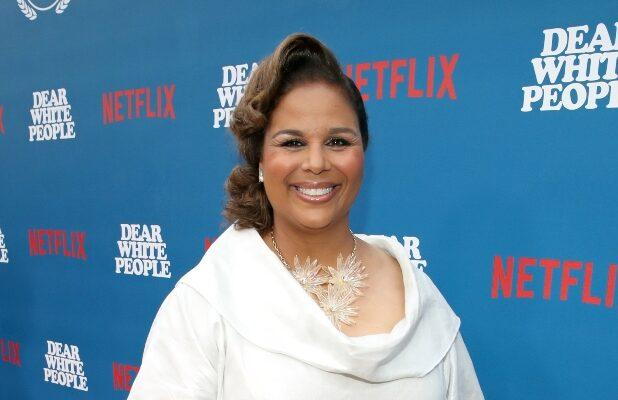 Starz Orders Comedy Series 'Run the World' From 'Dear White People' Producer Yvette Lee Bowser
