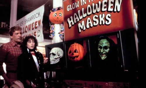 How 'Halloween III' Went From Reviled to Revered in Just 30