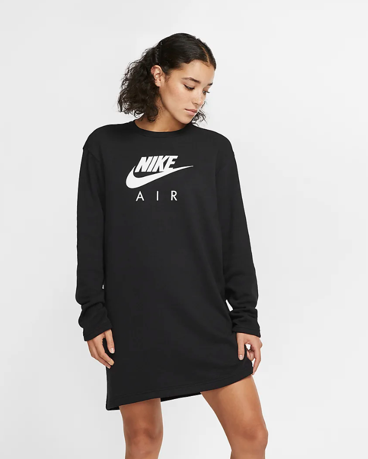 Nike Air Fleece Dress